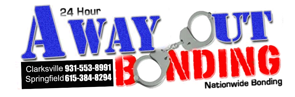 away-logo-site-header